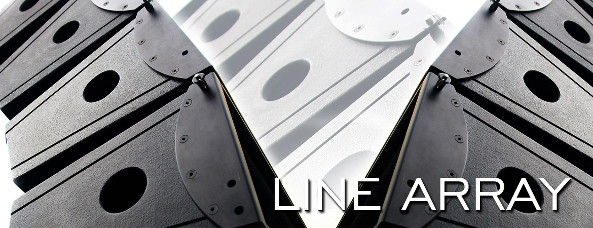 slider_linearray1