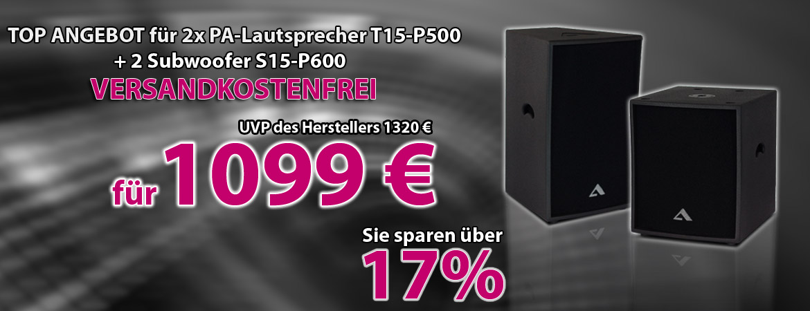 Top_Angebot2